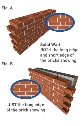 brickworkfig