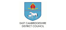 eastcambridgeshiredistrictcouncil