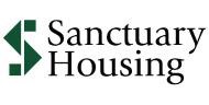 sanctuaryhousinglogo