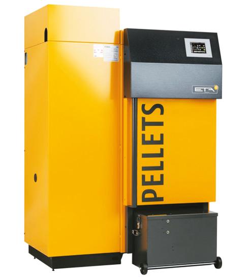 biomassboiler_mainnew