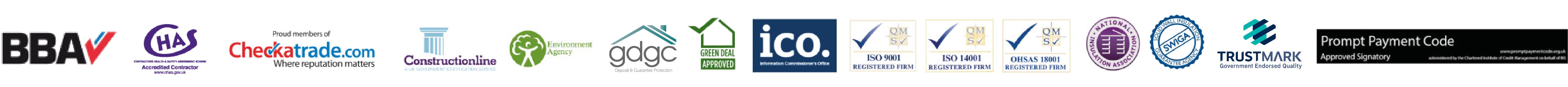 loweraccreditations_dec2018