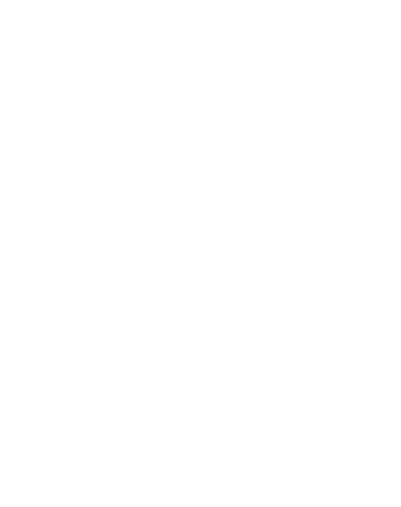 Uninsulated Render