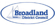 broadlanddclogo