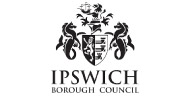 ipswichbc