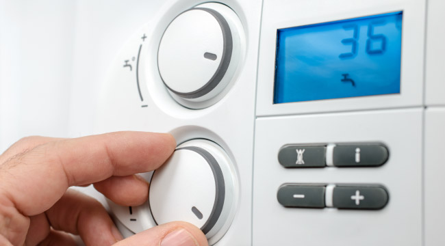 heatingpageimage