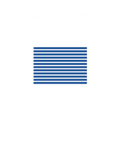 claddingicon