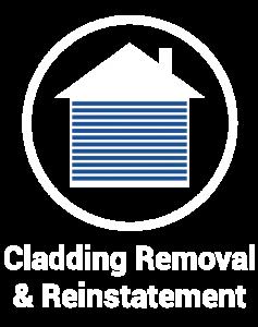 claddingicon