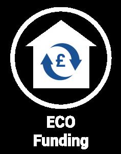 ecofundingicon