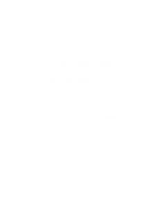 highperformncerender