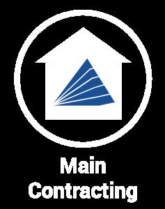 maincontractoricon